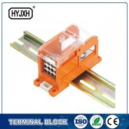 OEM Factory for Concrete Electrical Junction Box -