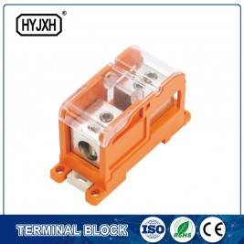 Factory made hot-sale Undergroud Water-Proof Junction Boxs -