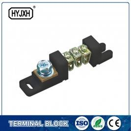 Good Wholesale Vendors High Quality Ftth Terminal Box -