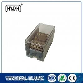 Factory best selling High Quality Cable Lug -
