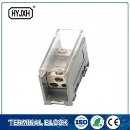 OEM Supply Aluminum Foundry -