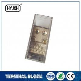 factory Outlets for Types Of Electrical Junction Boxes -