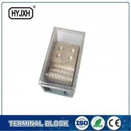Discount wholesale Electric Motor Junction Box -