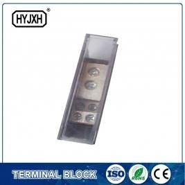 Factory made hot-sale Abs Plastic Junction Boxs -