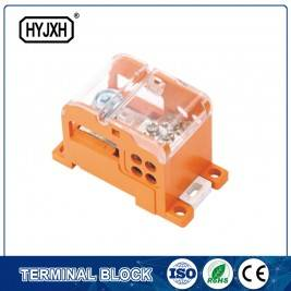 Best quality Lug Cable Terminal -