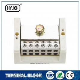 Trending Products Ftth Distribution Box -