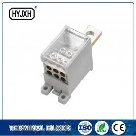OEM/ODM Manufacturer Plastic Box Waterproof Outdoor -