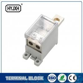 Factory Promotional Pre-insulated Terminal -