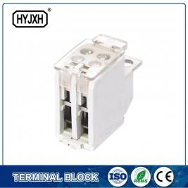 High Performance Indoor Fiber Optic Termination Box -
