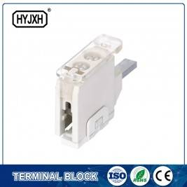 Factory selling Cable Waterproof Junction Boxes -