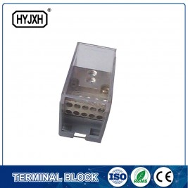 Free sample for Pc Water-Proof Junction Box -