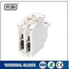 Cheapest Factory Single Double Hole Terminal -