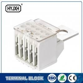 Reasonable price for Waterproof Termina Box -