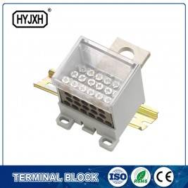 Hot sale Copper Cable Terminals -