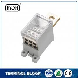 New Delivery for Plastic Electrical Junction Box -