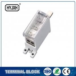 Reliable Supplier Square D Electric Panel Box -