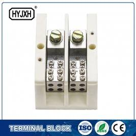 Excellent quality Junction Box With Terminal Strip -