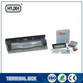 Wholesale Dealers of Pluggable Terminal Block -