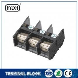 High reputation Underground Splice Box -