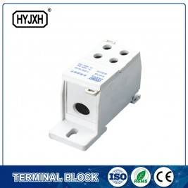 Factory source Surface Mount Terminal Box -