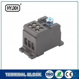 One of Hottest for Copper Round Terminals -