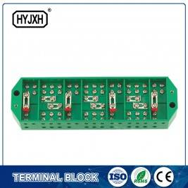 Cheap PriceList for Fiber Optic Terminal Box -