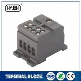 OEM Supply Low Voltage Piercing Connector -