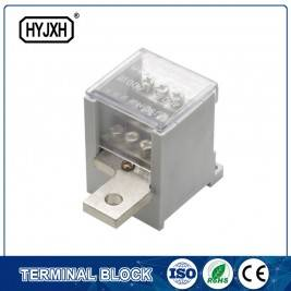 OEM Manufacturer Copper Wire Lugs -