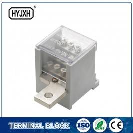 Cheapest Factory Pvc Insulated Cable Lug -