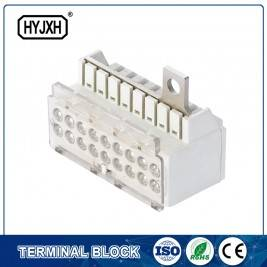 Special Price for Bimetal Cable Terminal Lug -