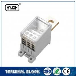 Factory Outlets Electric Bike Battery Case -