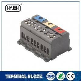 PriceList for Battery Terminal Clamp -