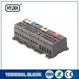 Popular Design for Outdoor Ftth Distribution Box -