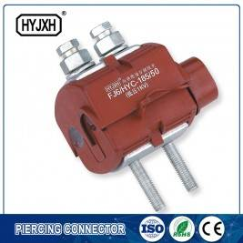 OEM Manufacturer Wall Mount Abs Housing Enclosure -