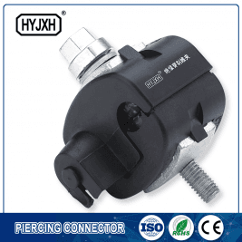 HYC Insulation Piercing Connectors(1KV)