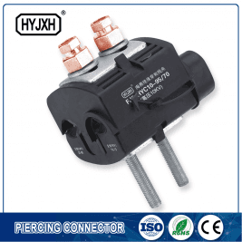 Factory best selling Electrical Disconnect Box -