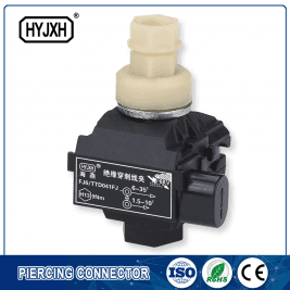 OEM Supply Ground Terminal Box -