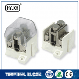 Discount Price insulated Terminal -