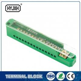 OEM manufacturer Ip55 Waterproof Terminal Box -