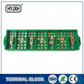 New Arrival China Fiber Optic Patch Panel -