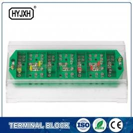 Hot New Products Generator Synchroscope Meter