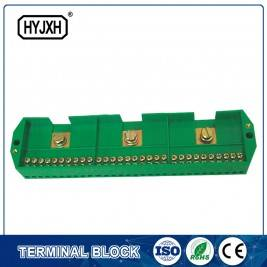 2017 wholesale price Wire Clip -