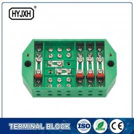 Hot Selling for Crimping Terminal Lug -