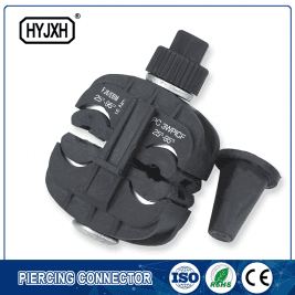 OEM Customized Cable Lug -