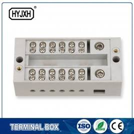 Factory source Mini Ftth Terminal Box -