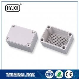 Best Price on Earth Terminal Connector -
