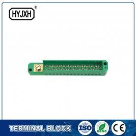 Factory directly Home Electricity Supply -