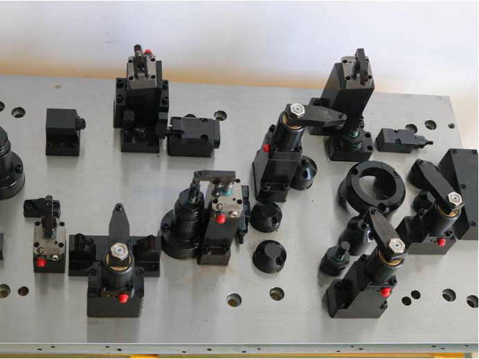 Massive Selection for Bga Welding Machine -