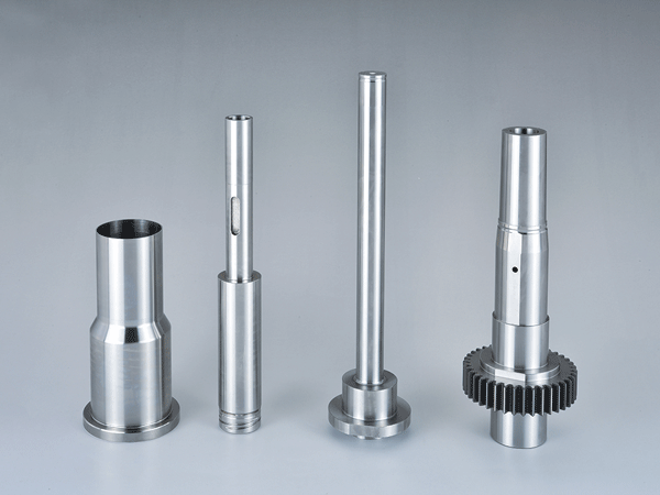 Wholesale Discount China Sourcing Fixture -