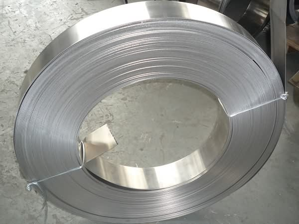 Competitive Price for Gh3030 Alloy Plate -